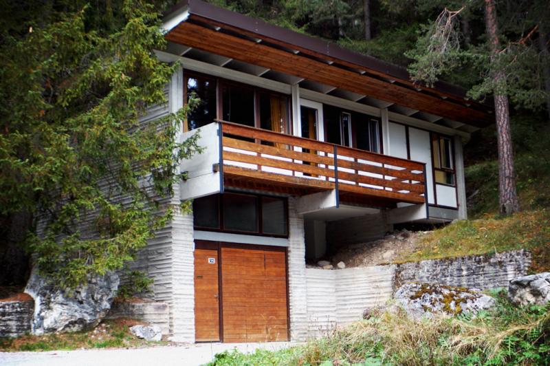 Cerchi annunci immobiliari di case vacanza di privati in for Case privati affitto