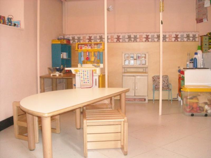 Laboratorio studio in affitto milano for Affittasi studio