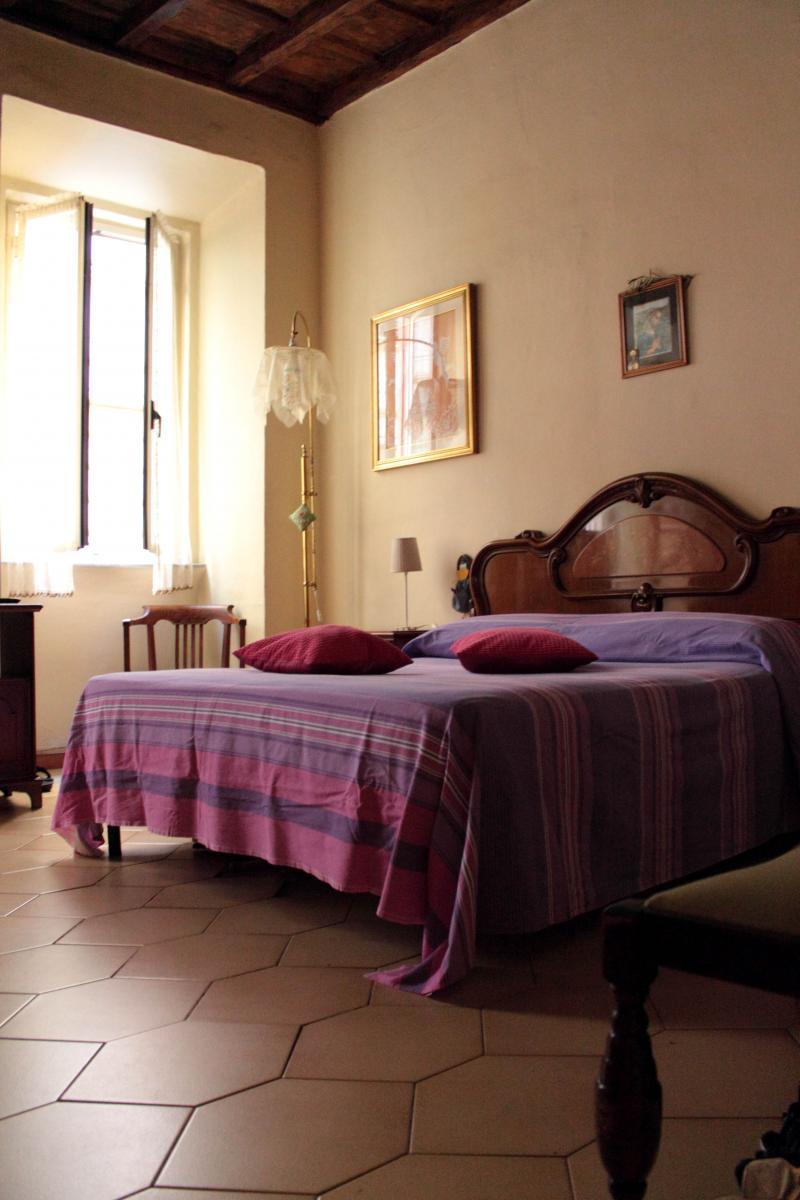 Spazio immobiliare agenzia immobiliare a roma - Agenzia immobiliare spazio casa ...