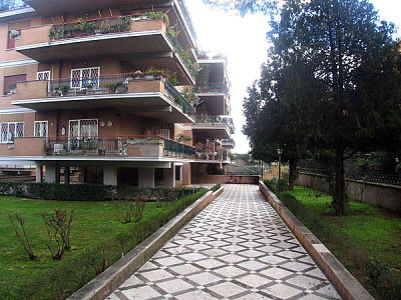 Cerchi annunci immobiliari gratuiti a roma rm for Annunci affitti roma